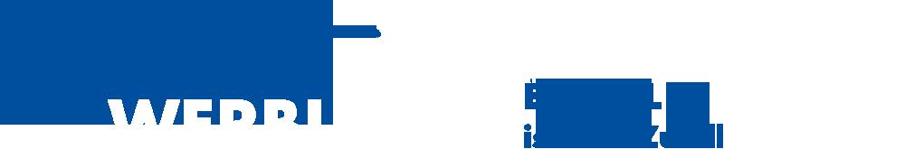 Amler Werbung - Ihr Partner für Gestaltung, Satz und Druck